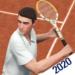 Code Triche Tennis : Jeu des Années Folles — jeu de sport  – Ressources GRATUITS ET ILLIMITÉS (ASTUCE)