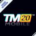Code Triche Tennis Manager 2020  – Ressources GRATUITS ET ILLIMITÉS (ASTUCE)