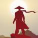 Code Triche The Bonfire: Forsaken Lands  – Ressources GRATUITS ET ILLIMITÉS (ASTUCE)