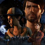 Code Triche The Walking Dead: A New Frontier  – Ressources GRATUITS ET ILLIMITÉS (ASTUCE)