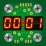 Code Triche Them Bombs: jeu de coopération pour 2-4 amis  – Ressources GRATUITS ET ILLIMITÉS (ASTUCE)
