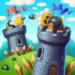 Code Triche Tower Crush – Gratuit de Stratégie  – Ressources GRATUITS ET ILLIMITÉS (ASTUCE)