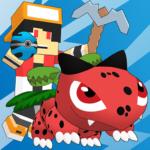 Code Triche Trainer of Monster: Collect & Craft  – Ressources GRATUITS ET ILLIMITÉS (ASTUCE)