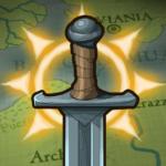 Code Triche Traitors Empire Card RPG  – Ressources GRATUITS ET ILLIMITÉS (ASTUCE)