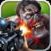 Code Triche Tueur de Zombie  – Ressources GRATUITS ET ILLIMITÉS (ASTUCE)