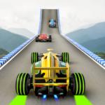 Code Triche Turbo Formula Car Racing: Ramp Car cascades jeux  – Ressources GRATUITS ET ILLIMITÉS (ASTUCE)