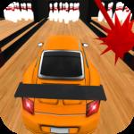 Code Triche Ultimate Bowling Alley:Stunt Master-Car Bowling 3D  – Ressources GRATUITS ET ILLIMITÉS (ASTUCE)