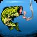 Code Triche Ultimate Fishing Simulator : A Real Fisherman  – Ressources GRATUITS ET ILLIMITÉS (ASTUCE)
