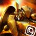 Code Triche Ultimate Robot Fighting  – Ressources GRATUITS ET ILLIMITÉS (ASTUCE)
