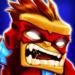Code Triche Unepic Heroes: Battle for the Universe  – Ressources GRATUITS ET ILLIMITÉS (ASTUCE)
