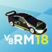 Code Triche V8 Race Manager 2018  – Ressources GRATUITS ET ILLIMITÉS (ASTUCE)