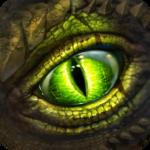 Code Triche War of Thrones  – Ressources GRATUITS ET ILLIMITÉS (ASTUCE)