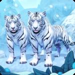 Code Triche White Tiger Family Sim Online – Animal Simulator  – Ressources GRATUITS ET ILLIMITÉS (ASTUCE)