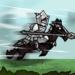 Code Triche Wil Knight  – Ressources GRATUITS ET ILLIMITÉS (ASTUCE)