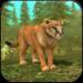 Code Triche Wild Cougar Sim 3D  – Ressources GRATUITS ET ILLIMITÉS (ASTUCE)