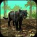 Code Triche Wild Panther Sim 3D  – Ressources GRATUITS ET ILLIMITÉS (ASTUCE)