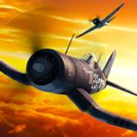 Code Triche Wings of Steel  – Ressources GRATUITS ET ILLIMITÉS (ASTUCE)