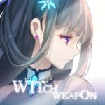 Code Triche Witch Weapon  – Ressources GRATUITS ET ILLIMITÉS (ASTUCE)