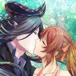 Code Triche WizardessHeart – Shall we date Otome Anime Games  – Ressources GRATUITS ET ILLIMITÉS (ASTUCE)