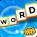 Code Triche Word Domination – Jeux de Mots  – Ressources GRATUITS ET ILLIMITÉS (ASTUCE)