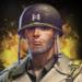 Code Triche World War 1945  – Ressources GRATUITS ET ILLIMITÉS (ASTUCE)