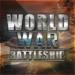 Code Triche World War Battleship- Agression Marin Jeu de tir  – Ressources GRATUITS ET ILLIMITÉS (ASTUCE)