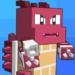 Code Triche World of Battle Monsters: Trainer Adventure  – Ressources GRATUITS ET ILLIMITÉS (ASTUCE)