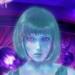 Code Triche Your Choice: Story Games of Horror & Suspense  – Ressources GRATUITS ET ILLIMITÉS (ASTUCE)