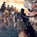 Code Triche ZOMBIE Beyond Terror: FPS Survival Shooting Games  – Ressources GRATUITS ET ILLIMITÉS (ASTUCE)