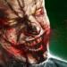 Code Triche Zombie Call: Trigger 3D First Person Shooter Game  – Ressources GRATUITS ET ILLIMITÉS (ASTUCE)
