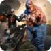 Code Triche Zombie Dead Target- Make Money Free  – Ressources GRATUITS ET ILLIMITÉS (ASTUCE)