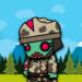 Code Triche Zombie Forest: Apocalypse Survival  – Ressources GRATUITS ET ILLIMITÉS (ASTUCE)