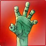 Code Triche Zombie HQ  – Ressources GRATUITS ET ILLIMITÉS (ASTUCE)