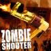 Code Triche Zombie Shooter  – Ressources GRATUITS ET ILLIMITÉS (ASTUCE)