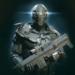 Code Triche Zombie Shooter World War Star Battle Gun 3D FPS  – Ressources GRATUITS ET ILLIMITÉS (ASTUCE)