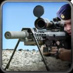 Code Triche Zombie World War  – Ressources GRATUITS ET ILLIMITÉS (ASTUCE)
