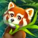Code Triche Zoo Island: Exotic Garden  – Ressources GRATUITS ET ILLIMITÉS (ASTUCE)