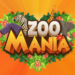Code Triche Zoo Mania: Free Mahjong Games  – Ressources GRATUITS ET ILLIMITÉS (ASTUCE)