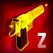 Code Triche fusionner le pistolet: tirer sur le zombie  – Ressources GRATUITS ET ILLIMITÉS (ASTUCE)