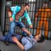 Code Triche gangster prison evasion: jeux d'évasion la prison  – Ressources GRATUITS ET ILLIMITÉS (ASTUCE)