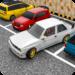 Code Triche héros de parking: meilleurs jeux de voiture 2020  – Ressources GRATUITS ET ILLIMITÉS (ASTUCE)