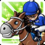 Code Triche iHorse Racing: free horse racing game  – Ressources GRATUITS ET ILLIMITÉS (ASTUCE)