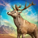 Code Triche jeux chasse cerf sauvage 2020! nouveau chasseur 3d  – Ressources GRATUITS ET ILLIMITÉS (ASTUCE)