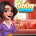 Code Triche plan de décoration de la maison  – Ressources GRATUITS ET ILLIMITÉS (ASTUCE)