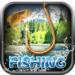 Code Triche simulateur 3D de talent de pêche ultime  – Ressources GRATUITS ET ILLIMITÉS (ASTUCE)