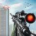 Code Triche vrai tireur d'élite jeu tir à la première personne  – Ressources GRATUITS ET ILLIMITÉS (ASTUCE)