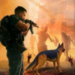 Code Triche zombies : grandiose zombies tireur -jeu de tir  – Ressources GRATUITS ET ILLIMITÉS (ASTUCE)