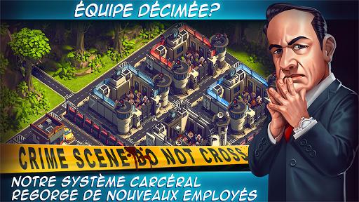 Crime Coast HD Mob vs Mafia ss 1