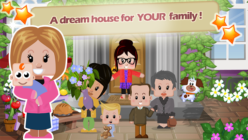 Family House ss 1