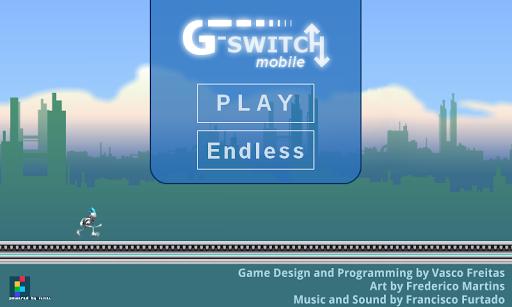 G-Switch ss 1